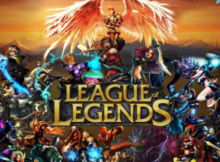 download game pc terbaru 2016