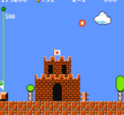 Mario Bros game PC free download